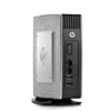 HP Top Value agosto 2015 thin clients y acsesorios