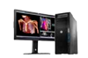 HP Top Value agosto 2015 workstations